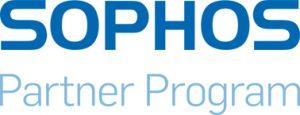 Sophos Partner Program_RGB