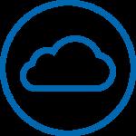 Sophos_Cloud_rgb